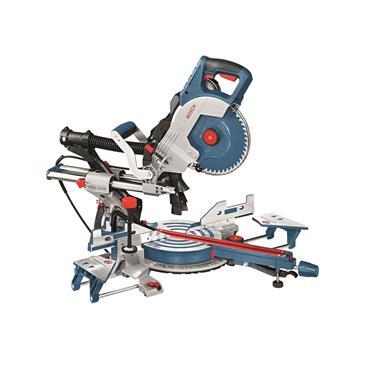 Bosch GCM 8 SJL Professional  Sliding Mitre Saw