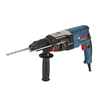 Bosch GBH2-28F Professional SDS-plus 2 KG Rotary hammer In a L-BOXX