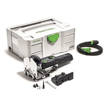 Festool Joining machine DF 500 Q-Plus  DOMINO