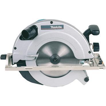 Makita 5903R 235MM Circular Saw