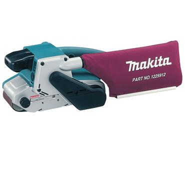 Makita  9903 3in Belt Sander