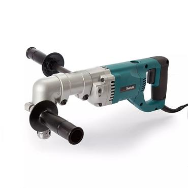 Makita DA4000 13mm Angle Drill, Kit-Box