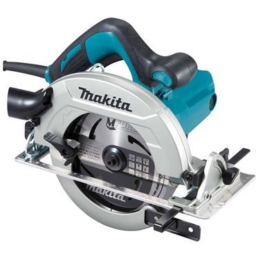 Makita HS7611J 190mm Circular Saw