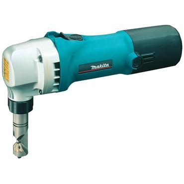 Makita JN1601 1.6mm Nibbler