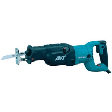 Makita JR3070CT AVT Reciprocating Saw