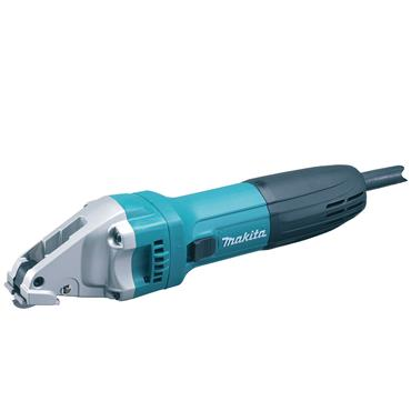 Makita JS1601 1.6mm Shear