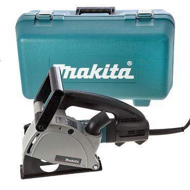 Makita SG1250 SDS Wall Chaser