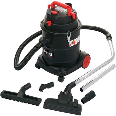 Trend T32 20L M-Class Vacuum Cleaner Dust Extractor