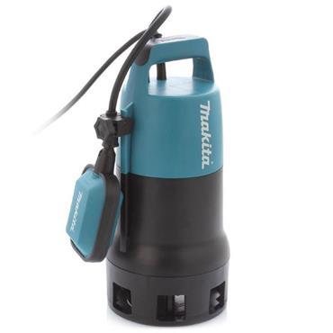 Makita PF0410 140L Submersible Drainage Pump