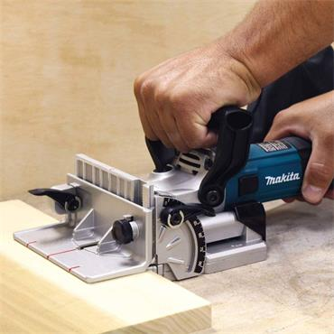 Makita PJ7000 700w Biscuit Jointer