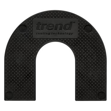 Trend Router Pod - R/POD/A