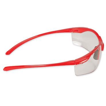 Trend Safety spectacle EN166 clear lens - UK & Eire Sale only - SAFE/SPEC/A
