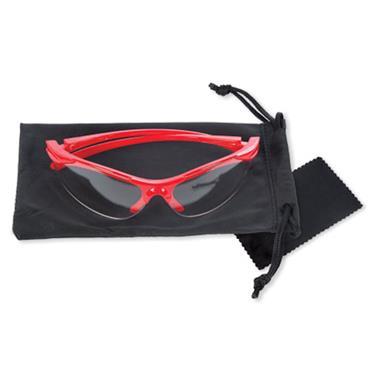 Trend Safety spectacle EN166 grey lens - UK & Eire Sale only - SAFE/SPEC/B