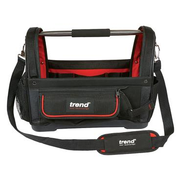 Trend Tool Tote Bag - TB/OT20