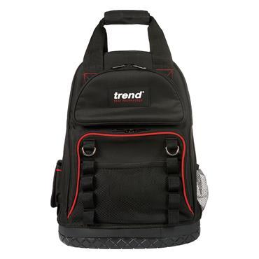 Trend Back Pack Tool Bag - TB/TBP