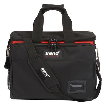 Trend Technicians Tool Bag - TB/TTB