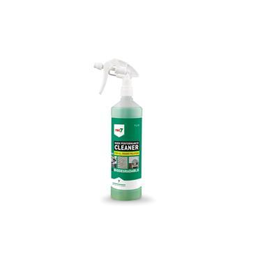 HP CLEAN 1LT GENERAL PURPOSE CLEANER HP 492001