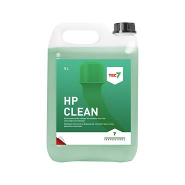 HP CLEAN 5LT GENERAL PURPOSE CLEANER HP 492005