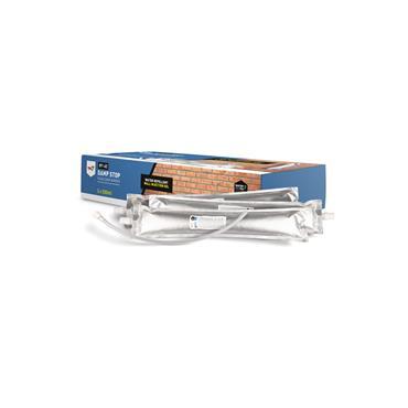 TEC7 WP7-402 DAMP STOP RISING DAMP BARRIER