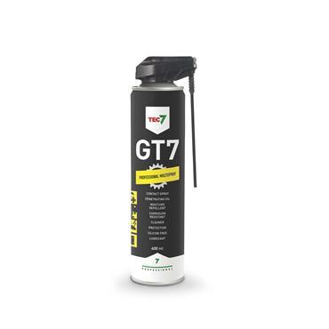GT7 400ML PENETRATING OIL GT4