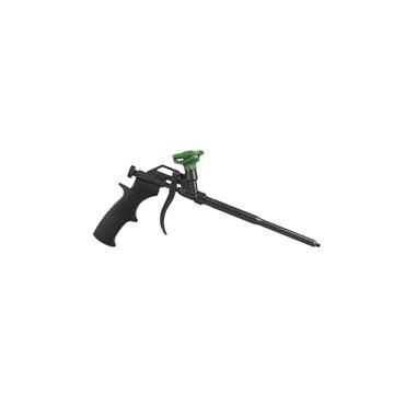 TEC7 PUR PRO FOAM GUN