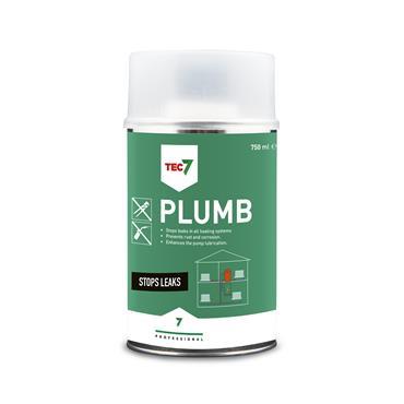 PLUMB7 LEAK SEALER 40101296
