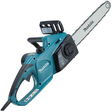 "Makita UC4041A  (16"" / 40cm)  Electric Chainsaw 220v"