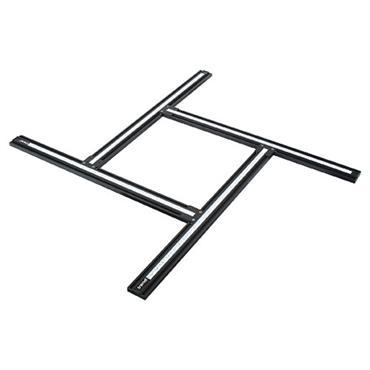 Trend Varijig system adjustable frame - VARIJIG