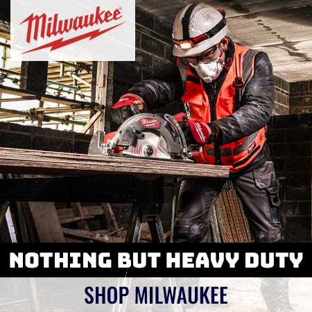 Shop Milwaukee