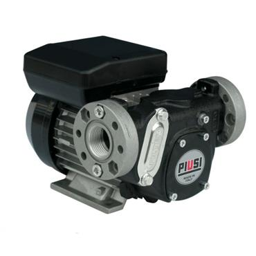 72 L/min Diesel Transfer pump 000732000