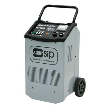 SIP Pro Startmaster PW600 Starter/Charger 05536