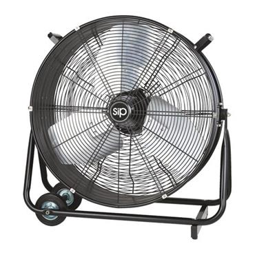 "24"" Swivel Drum Fan 05634"