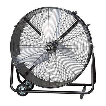 "30"" Swivel Drum Fan 05636"