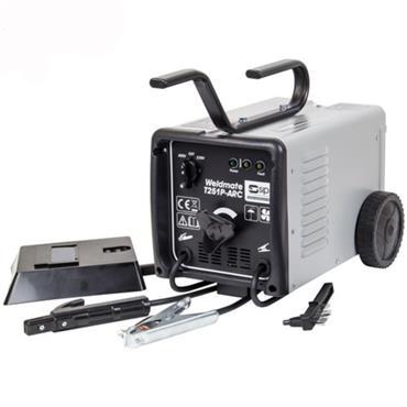 T251P-ARC Transformer Welder 05725
