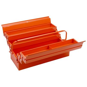 Cantilever Tool Box 3149-OR