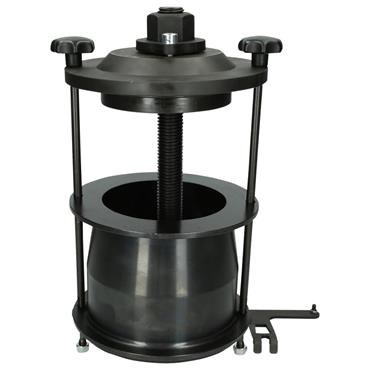 BPW ECO AIR Compact Bushing Tool 39900969