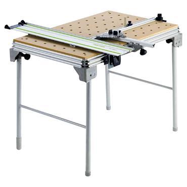 Multifunction table MFT/3 495315