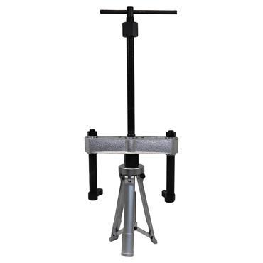 Cylinder Liner Puller Kit 520120509