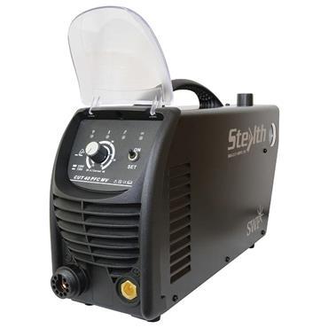 Plasma Cutter DIGI-CUT 40PFC 110/240v 9030H