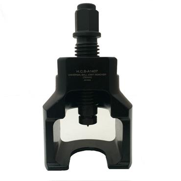 UNIVERSAL BALL JOINT REMOVER 32MM A1407