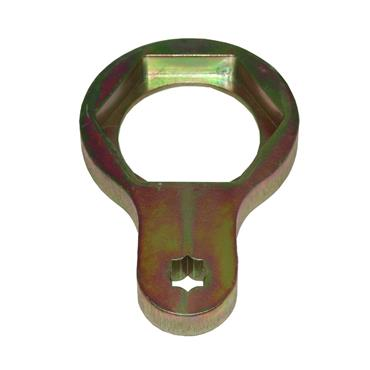 VOLVO (FM) TRANSMISSION OIL TUBE NUT WRENCH (74 mm) A1582