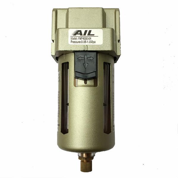 1 2 Quot Af Series Filter Af4000 04 Air Impact Air Tools