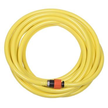 Holmatro 10 Mtr Lifting Bag Hose 10m AH10y