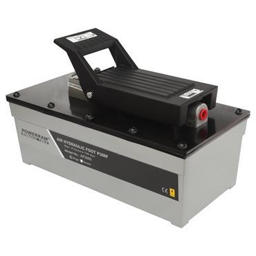 Air/Hydraulic Pump AP3000s