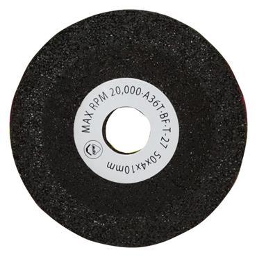 "2"" Grinding Discs 5 Pack APA102"