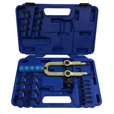 Universal Locking Ring Tool B1641