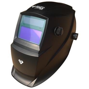 Automatic Welding Shield BT156915