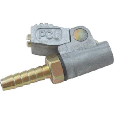 PCL SINGLE CLIP ON TYRE VALVE CONNECTOR CO2H03