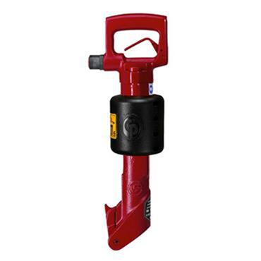 CP222 Chicago Pneumatic Chipping Hammer