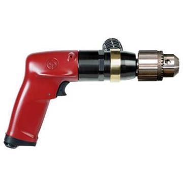 """1/2"""" Drill CP1117P05"""